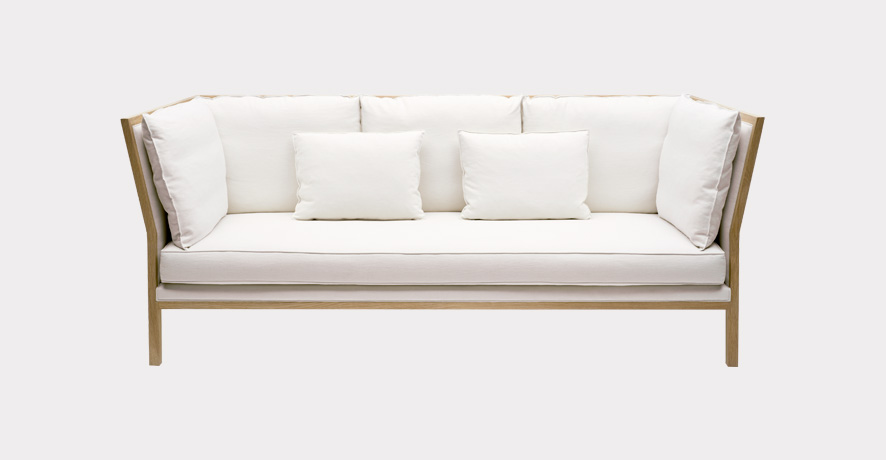 FL  Sofa